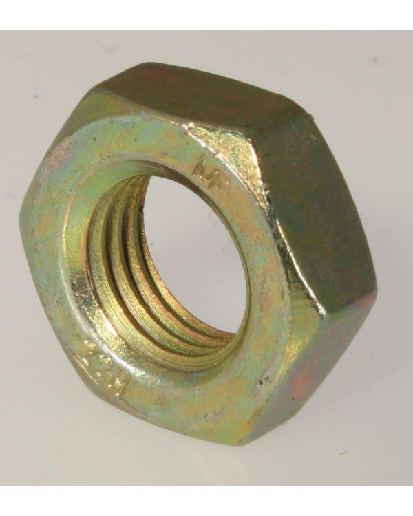 Hexagonal Nut M12x1.5