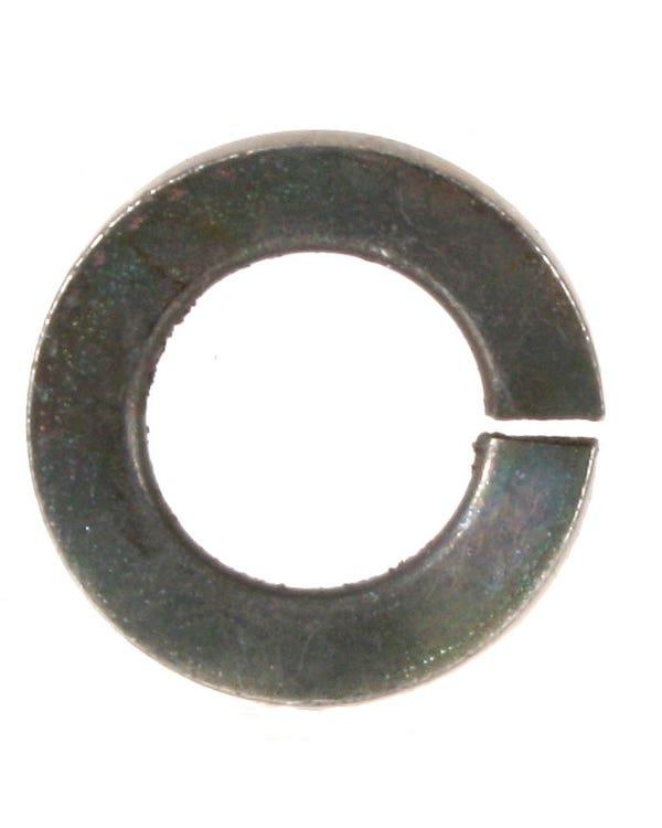 Lock Washer M8