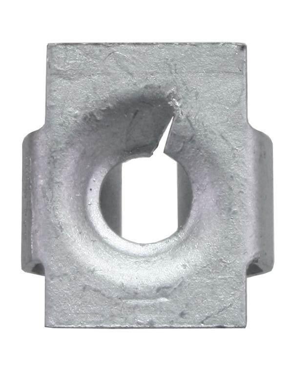 Speed Nut for Wing Fitting