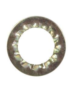 Zahnscheibe J10