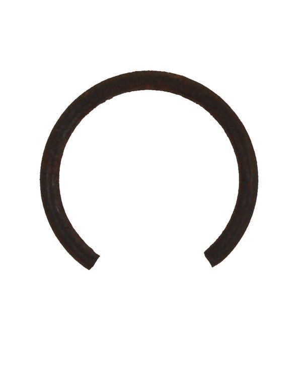 Circlip for Handbrake Lever Pin