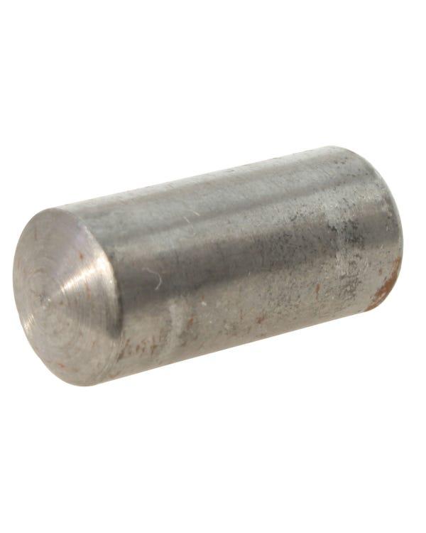 Rear Axle Bearing Housing Dowel Pin