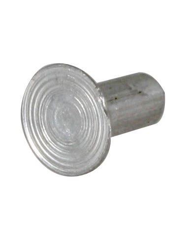 Quarter Light Rivet