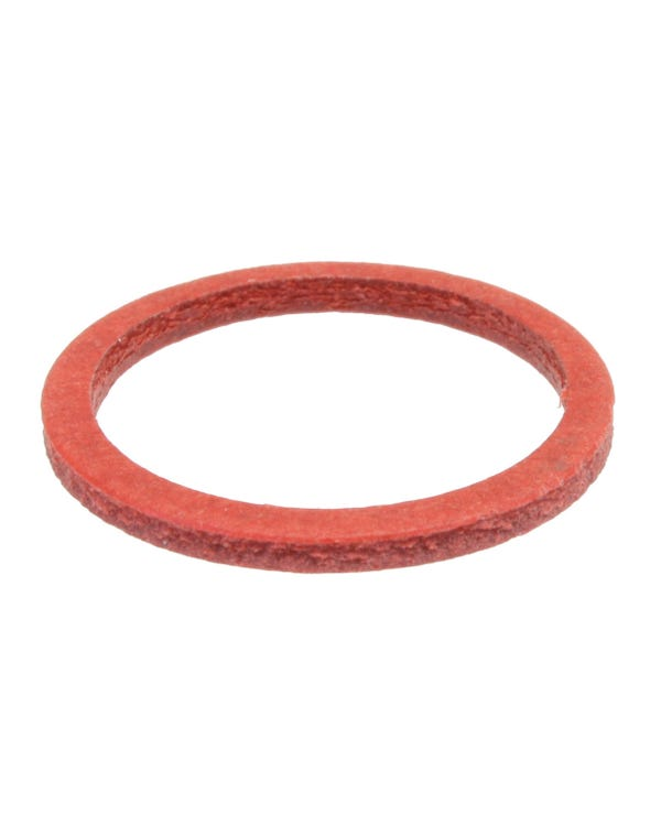 Fuel Injector Insert Seal
