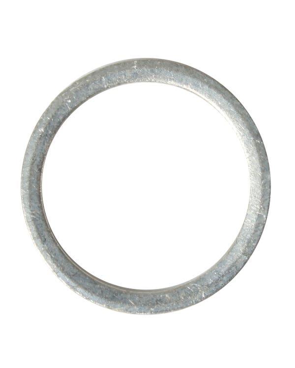 O-Ring-Dichtung