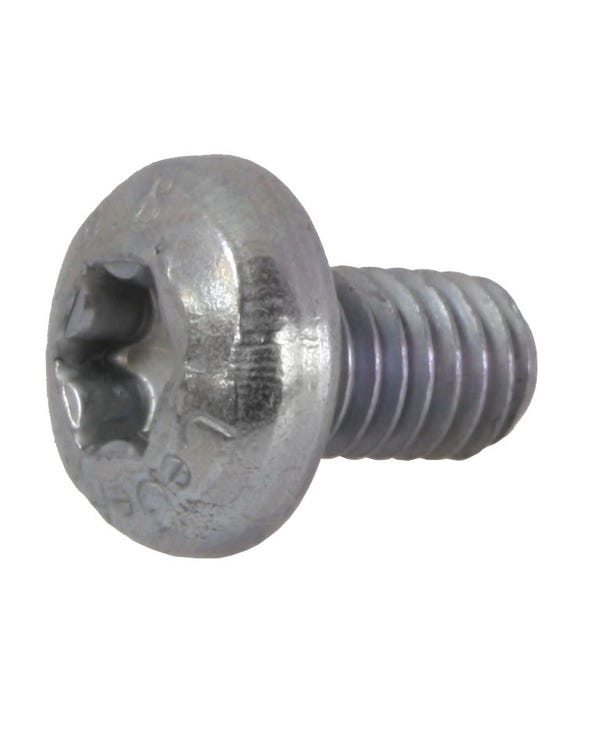 Screw for Door Handle
