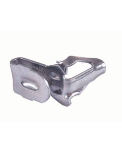 Door Panel Clips Supplied in Bags of 50