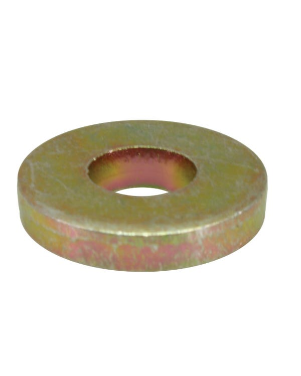 Unterlegscheibe für Zylinderkopf 8mm