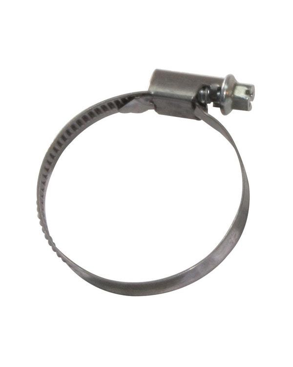 Tornillo de pasador de manguera tipo 32-50mm