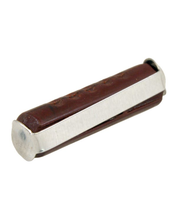 Ceramic Fuse, Red 16 Amp