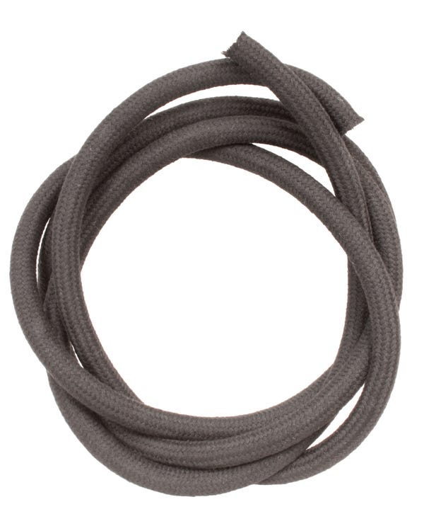 Fuel Hose 7mm