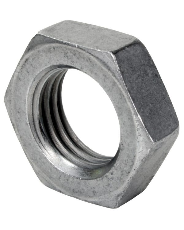 Hexagonal Nut M14x1.5