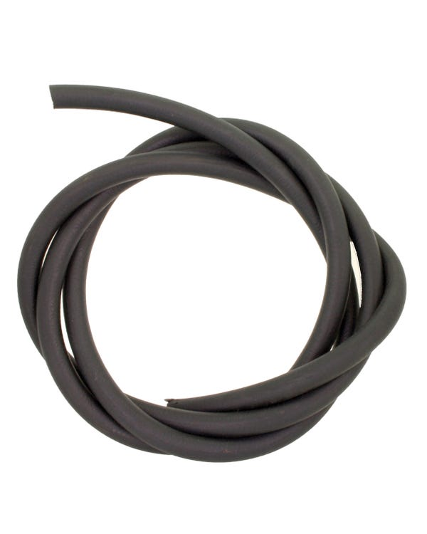 Breather Hose 5 Meter Coil