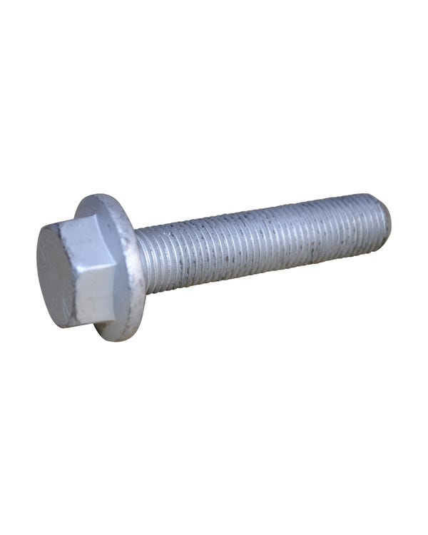 Front Strut Lower Retaining Bolt for T32 Shock Absorbers