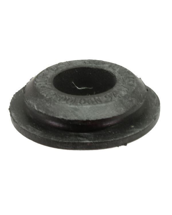 Fuel Breather Pipe Grommet
