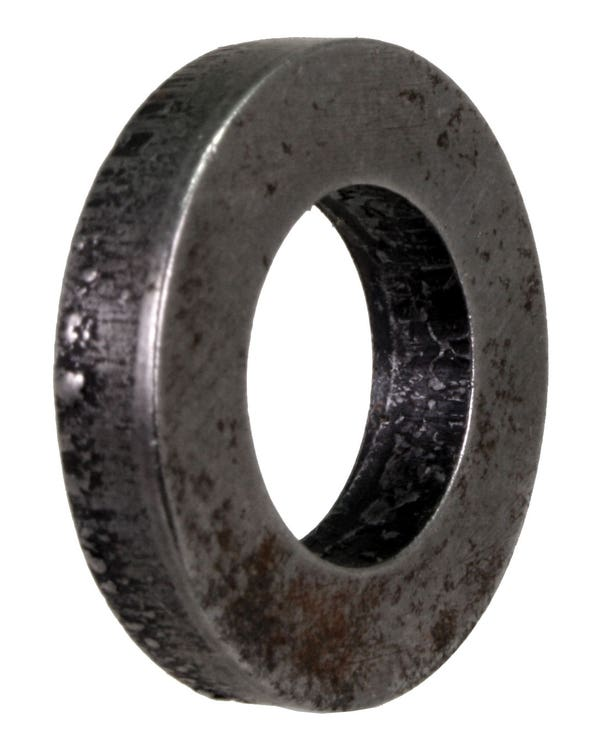 Camshaft Retainer Washer PD