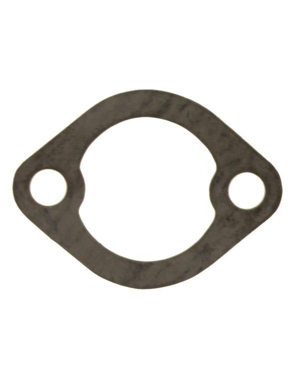 Metal Coolant Elbow Gasket