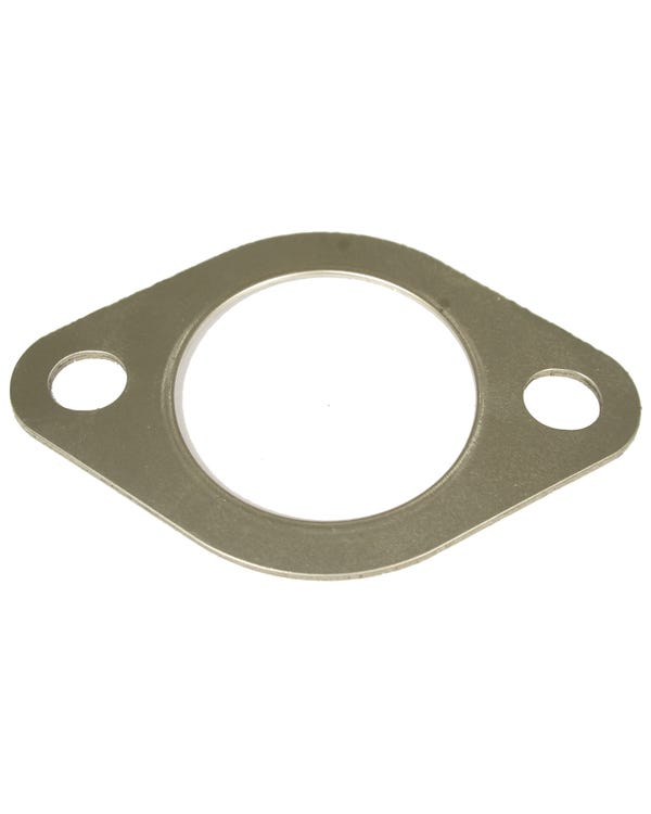 Exhaust Manifold Gasket 1.9 & 2.1 Waterboxer