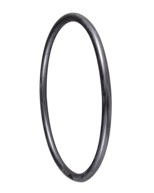Thermostat Cover O-Ring Seal
