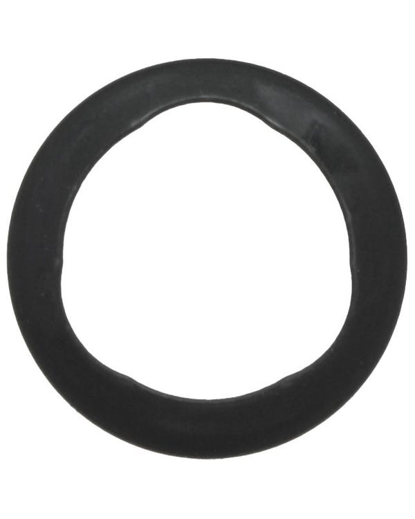 Steering Column Clamping Washer