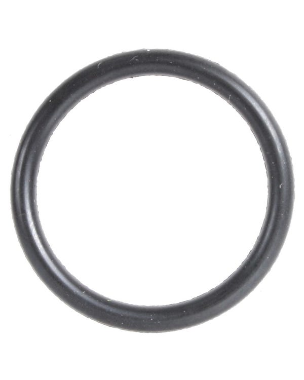 Thermostat Housing To Cylinder Head O-Ring Seal