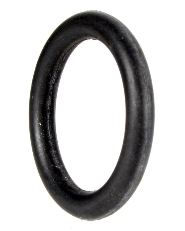 Temperature Sensor Seal