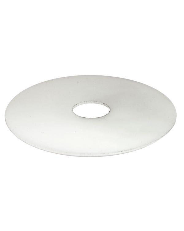 Door Striker Pin Plastic Washer