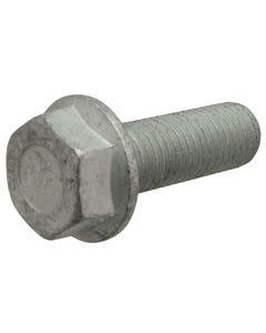 Bremssattelschraube, M12x1,5, 35mm