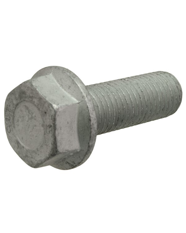 Brake Caliper Bolt M12x1.5 35mm
