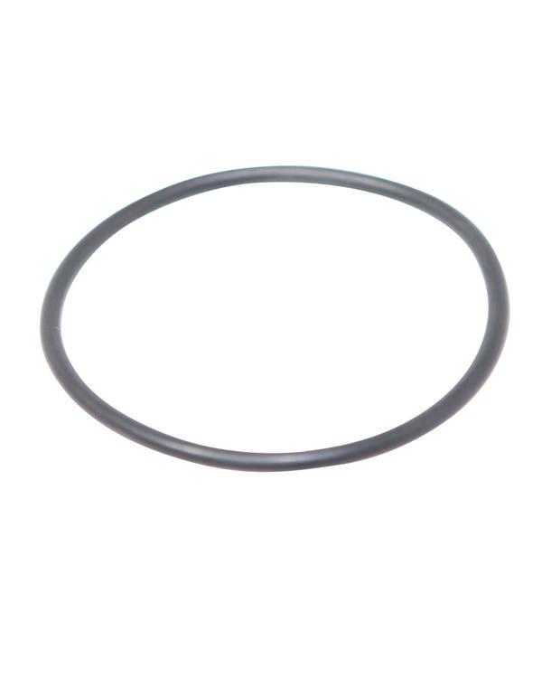 O-Ring-Dichtung für Ölfilter, Doppelkupplung