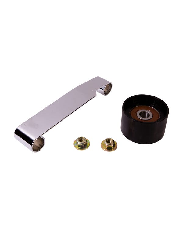 Water Pump Adapter Kit