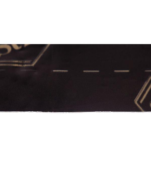 STP Gold AeroAlum Sound Deadening Pads, 6 Sheets