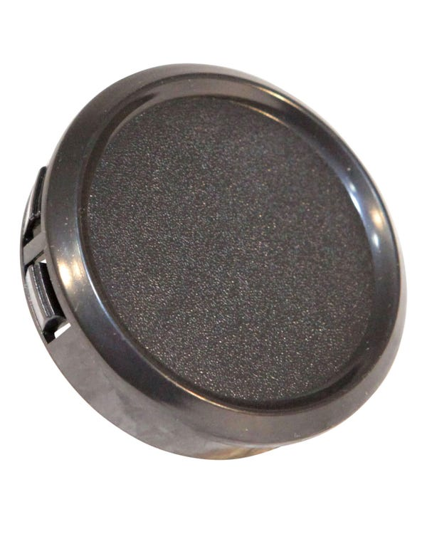 VDO Gauge Hole Cover 52mm