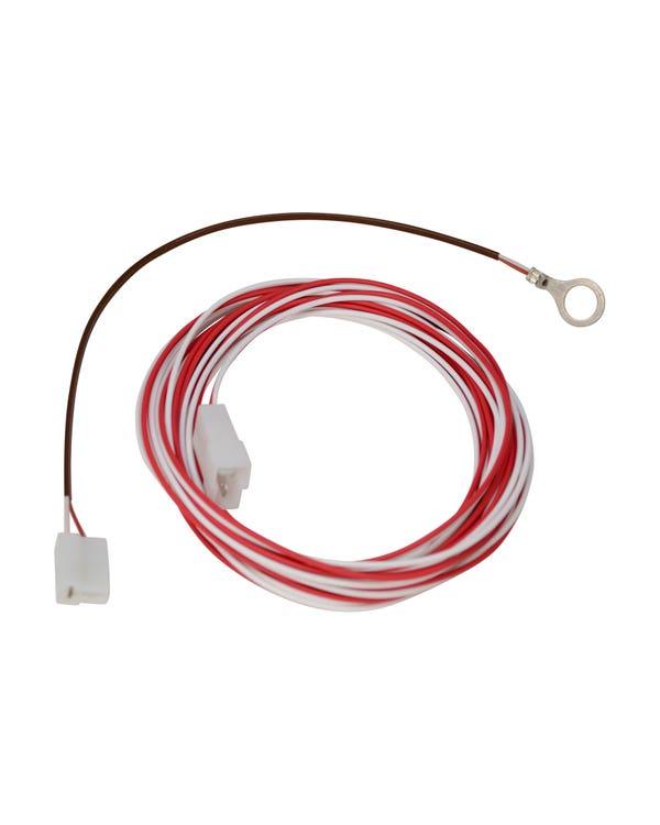 VDO Sender,12mm for cylinder. head gauge (for use with V310901)