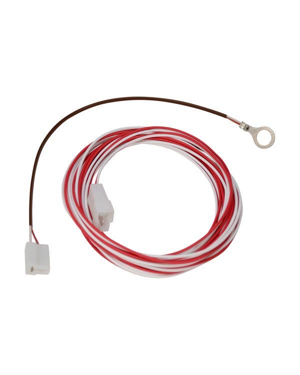 VDO Sender, 12 mm für Zylinderkopf-Messgerät (für V310901)