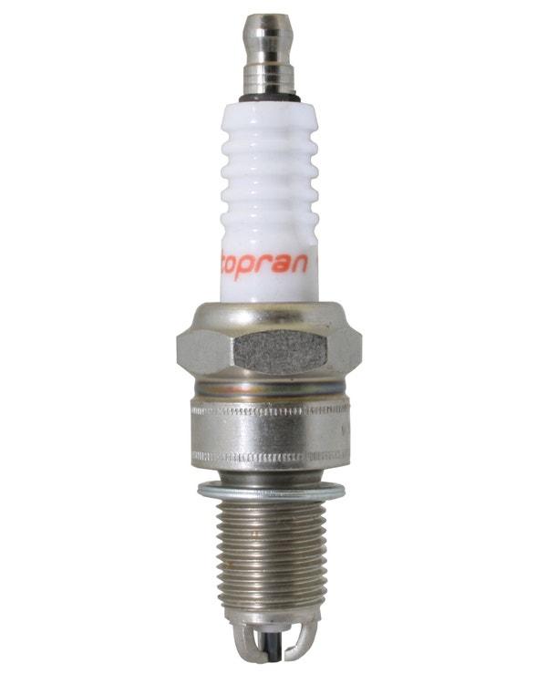 Spark Plug W7DTC