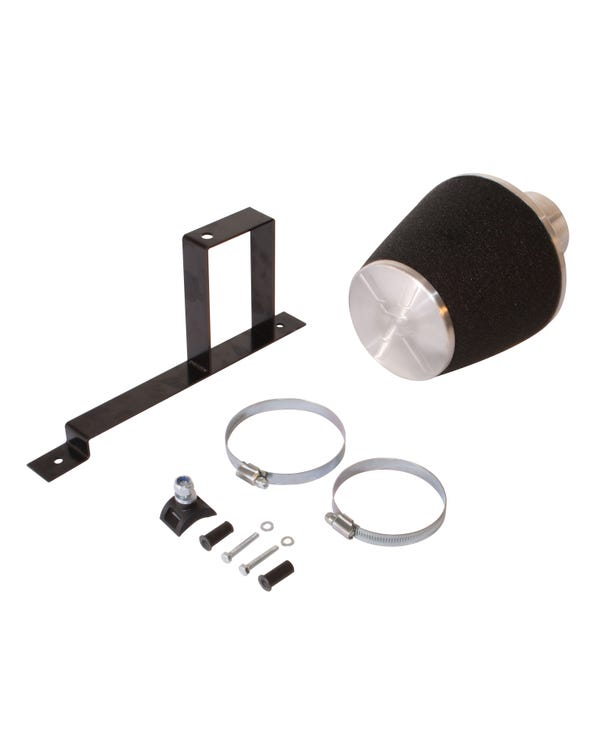 Pipercross Air filter Induction Kit for G60