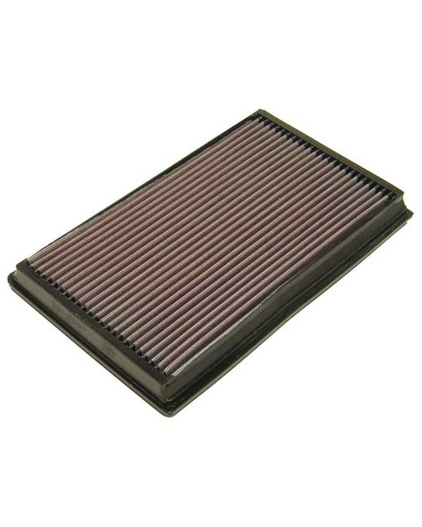 Pipercross Air Filter - All engine Sizes