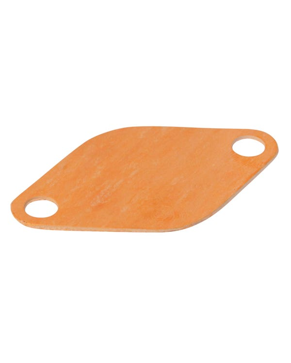 Exhaust Gas Recirculation Blanking Plate Gasket