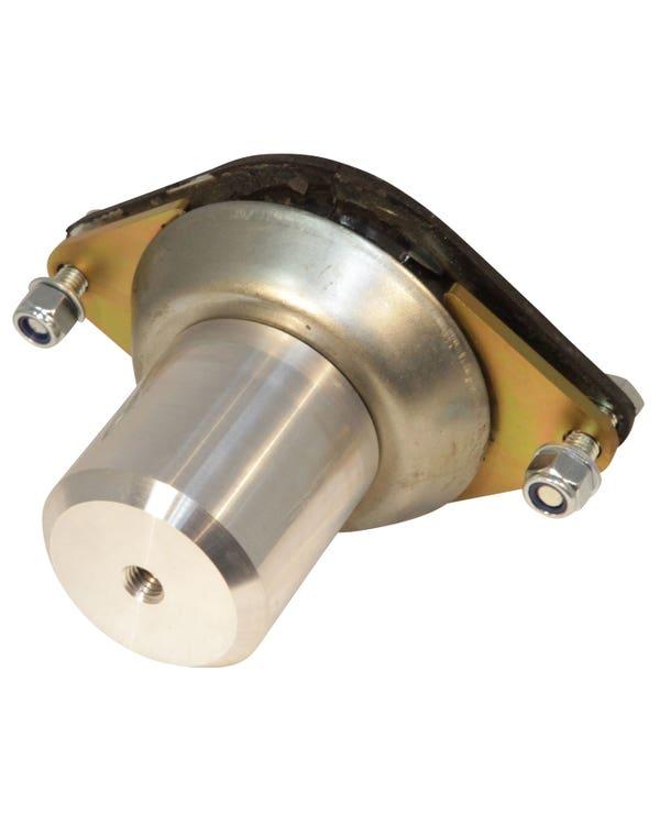 Vibra-Technics Right Rear Road Specification Engine Mount