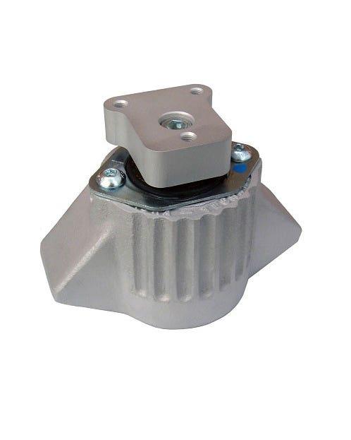 Soporte de motor trasero derecho de competición de Vibra-Technics