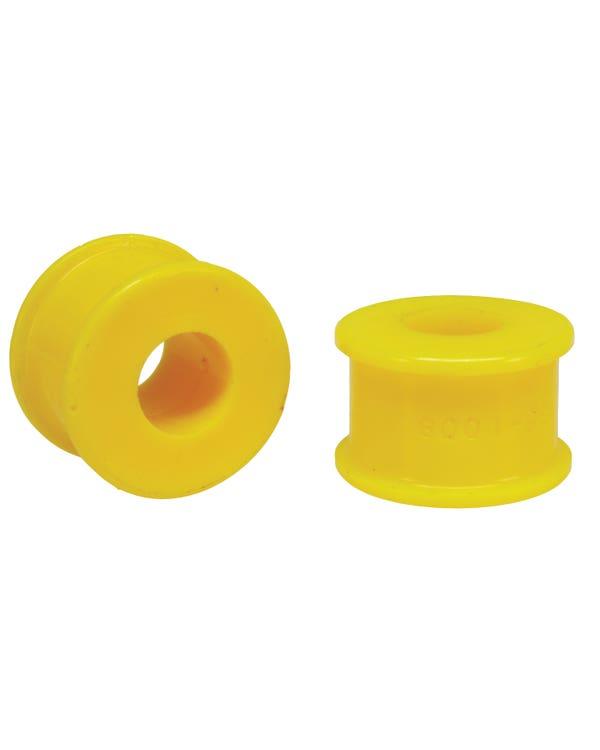 Powerflex Front End Link Eyelet 19mm Pair
