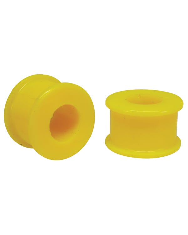Powerflex Front End Link Eyelet Bush 21mm Pair