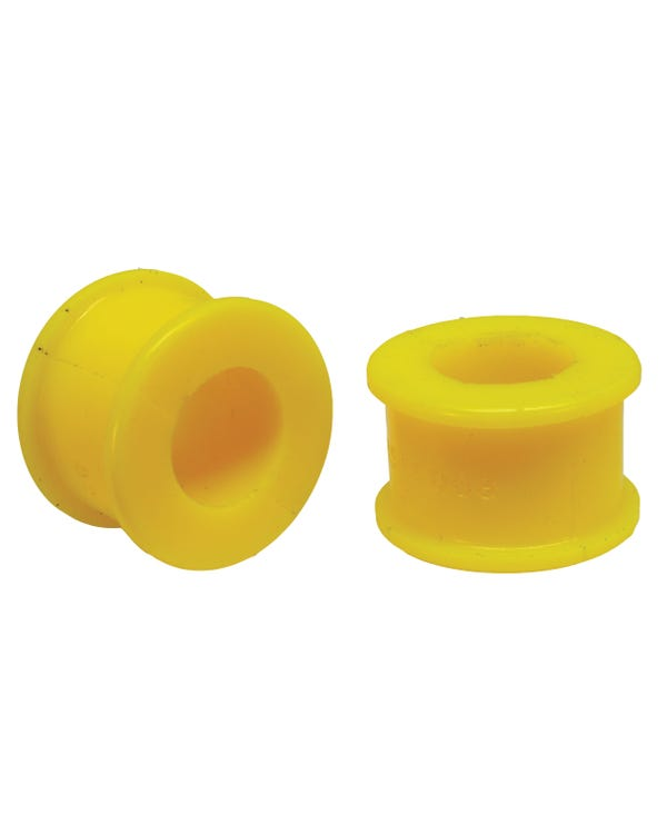 Powerflex Front End Link Eyelet Bush 23mm Pair
