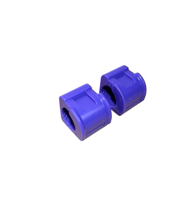 Powerflex 22mm Mount Bush for Eibach Anti Roll Bar