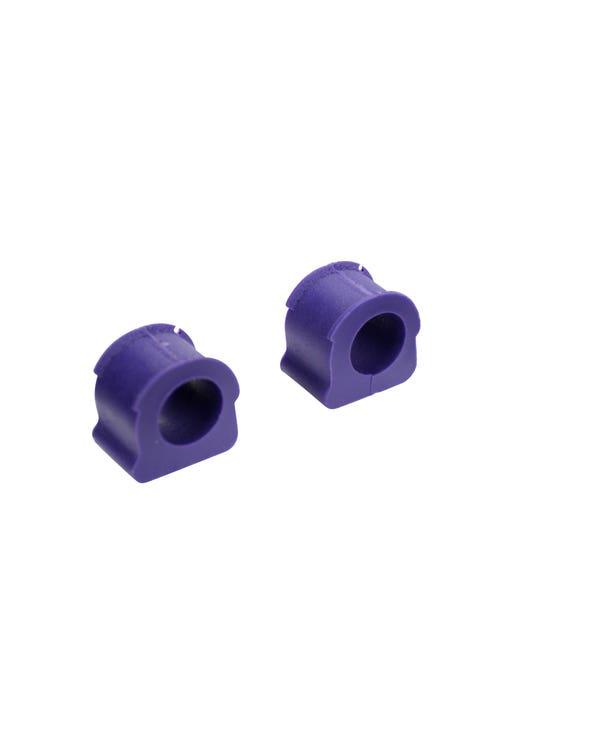Powerflex Front Anti Roll Bar Mount 21mm