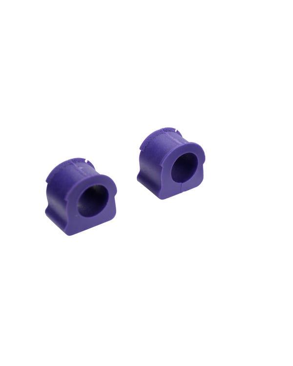 Powerflex Lager, Stabilisatoren, vorne, 21 mm
