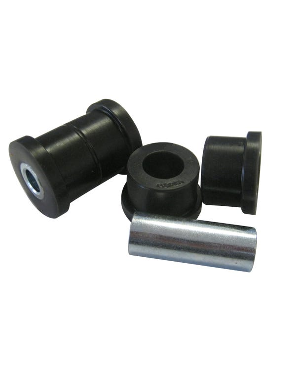 Powerflex Front Lower Wishbone Bush kit