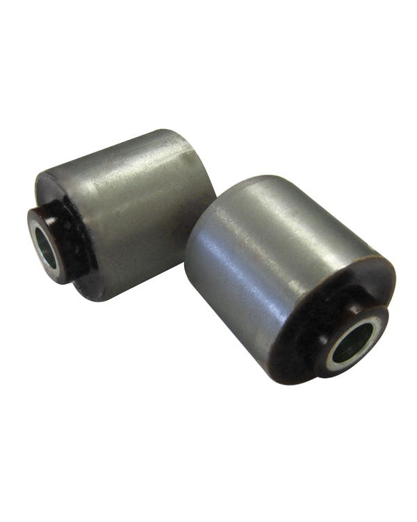 Powerflex Rear Lower Wishbone Bush Pair
