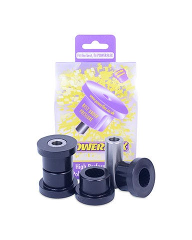 Powerflex Front Upper Arm Bush Kit